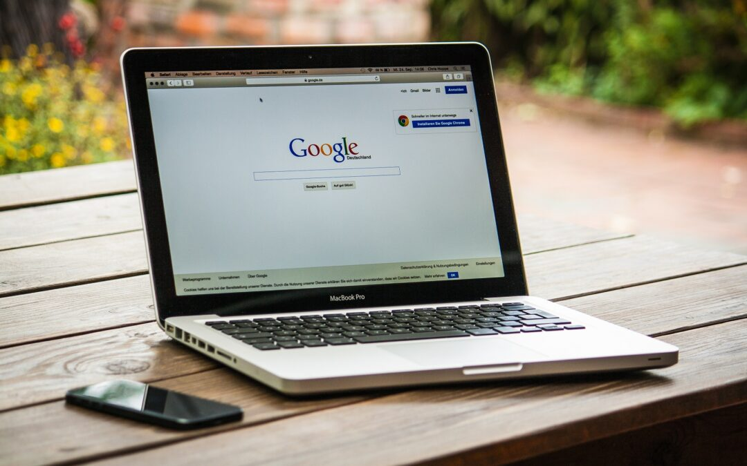 What is SEO? Why do I need it on my Website?